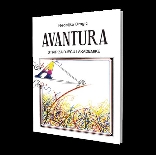 knjiga_DRAGIC_AVANTURA_870