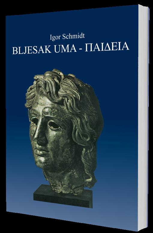 knjiga-BLJESAK_UMA