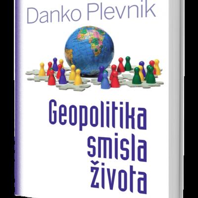 D_Plevnik_knjiga_3D